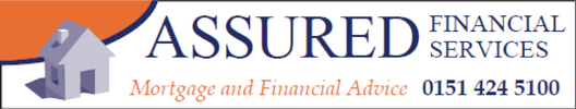 Assured Mortgage Services Ltd Logo